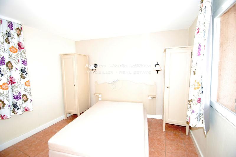 Photo n°4 - Vente appartement Les Issambres 83380 - 142 000 €