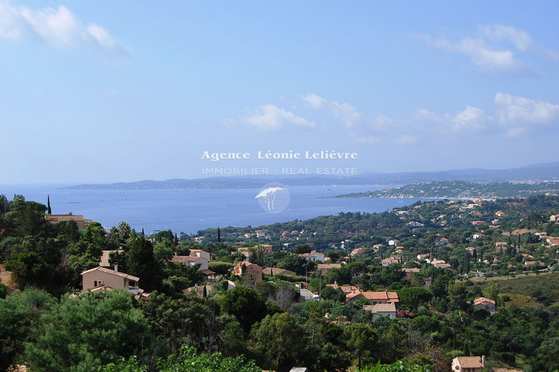 Photo Apartment Les Issambres   to buy apartment  2 rooms   39m²