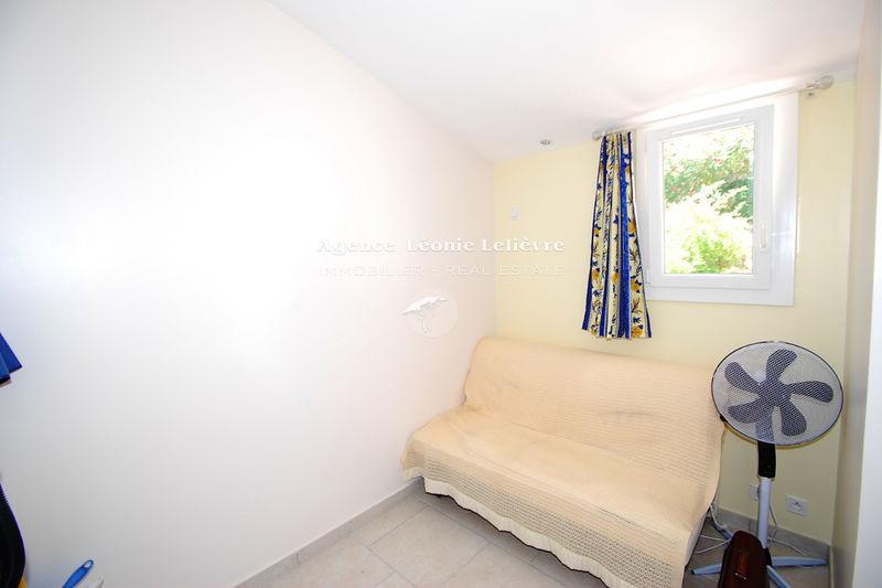 Photo n°7 - Vente appartement Les Issambres 83380 - 260 000 €