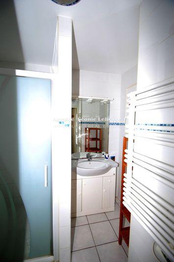 Photo n°10 - Vente appartement Sainte-Maxime 83120 - 310 000 €