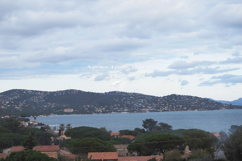 Photo Apartment Sainte-Maxime   to buy apartment  4 rooms   65 m²