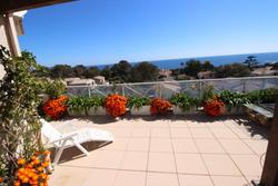Photos  Appartement Villa sur le toit à vendre Saint-Aygulf 83370