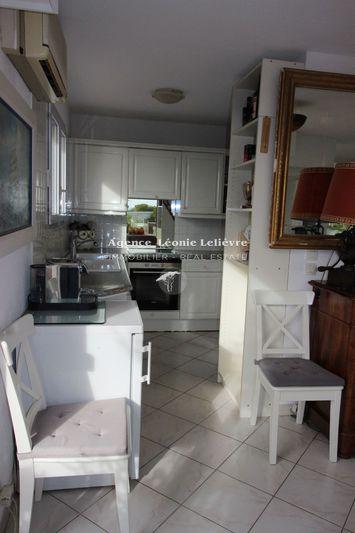 Photo n°12 - Vente Appartement villa sur le toit Saint-Aygulf 83370 - 928 000 €