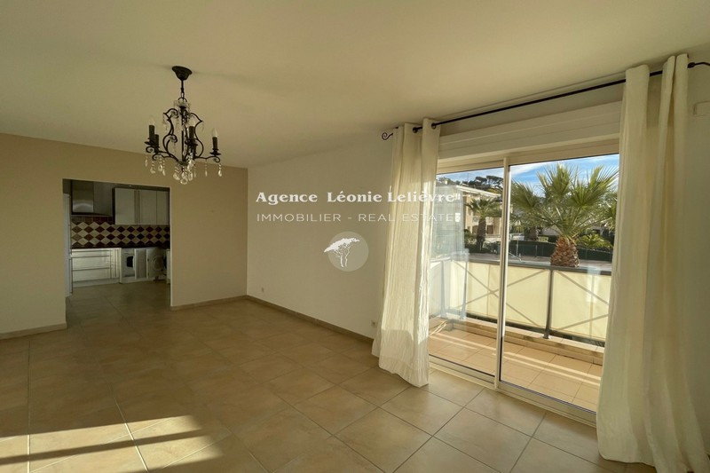 Photo n°6 - Vente appartement Les Issambres 83380 - 760 000 €
