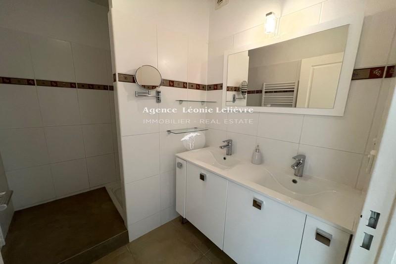 Photo n°11 - Vente appartement Les Issambres 83380 - 760 000 €