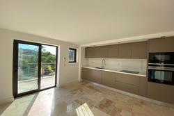 Photos  Appartement à vendre Les Issambres 83380