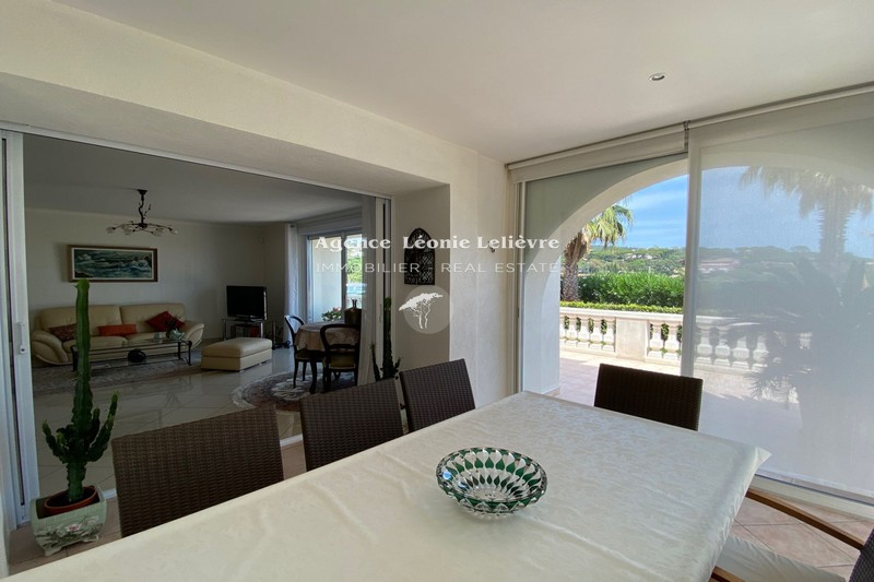 Photo n°6 - Vente appartement Sainte-Maxime 83120 - 650 000 €