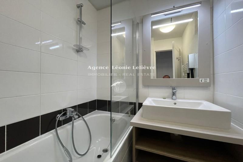 Photo n°7 - Vente appartement Les Issambres 83380 - 220 000 €