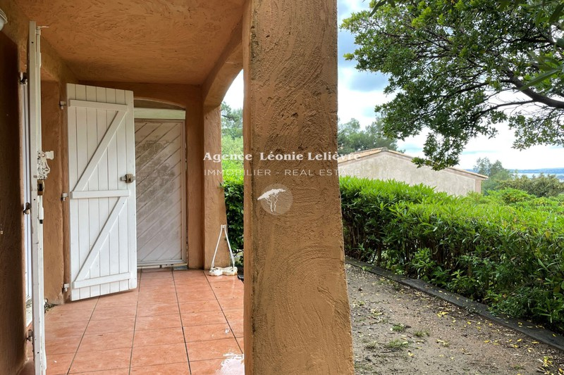 Photo Apartment Les Issambres   to buy apartment  3 rooms   39m²