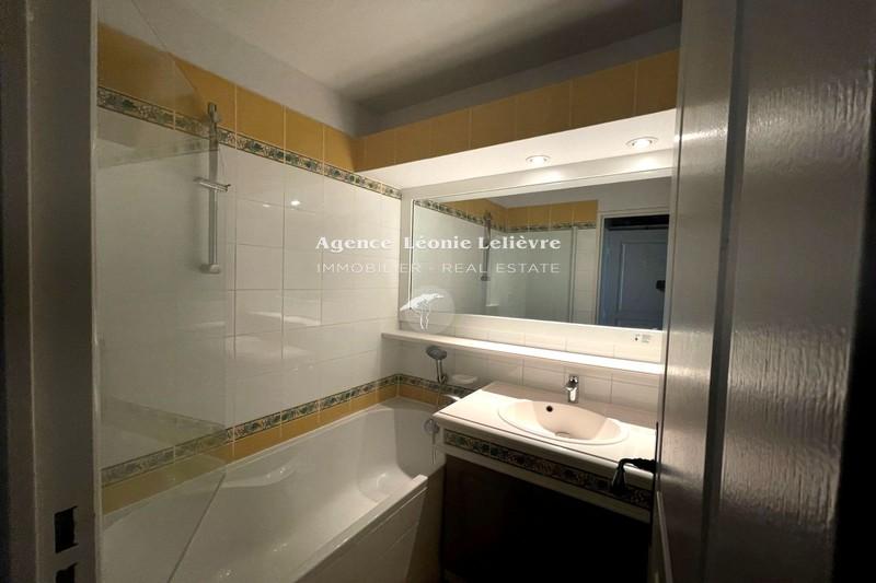 Photo n°9 - Vente appartement Les Issambres 83380 - 195 000 €