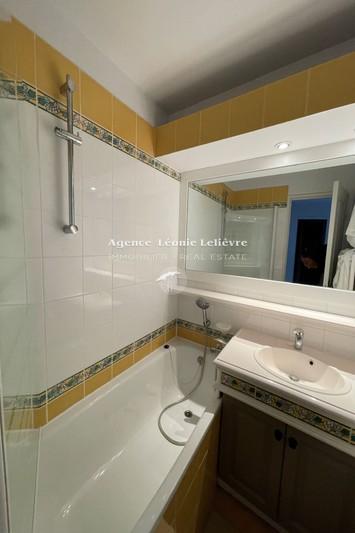 Photo n°8 - Vente appartement Les Issambres 83380 - 295 000 €