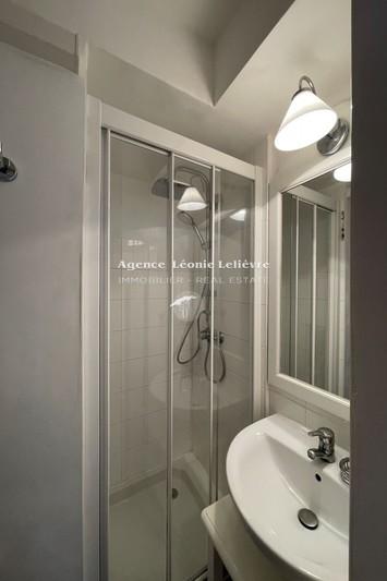 Photo n°8 - Vente appartement Les Issambres 83380 - 225 000 €