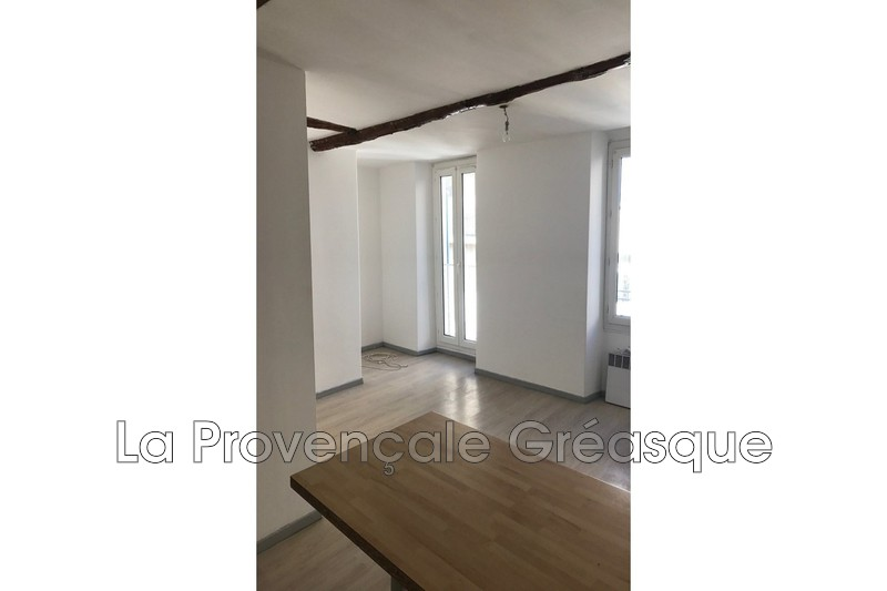 Photo n°3 - Vente Appartement immeuble Fuveau 13710 - 550 000 €