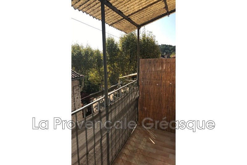 Photo n°6 - Vente Appartement immeuble Fuveau 13710 - 550 000 €