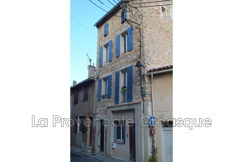 Photo n°7 - Vente Appartement immeuble Fuveau 13710 - 550 000 €