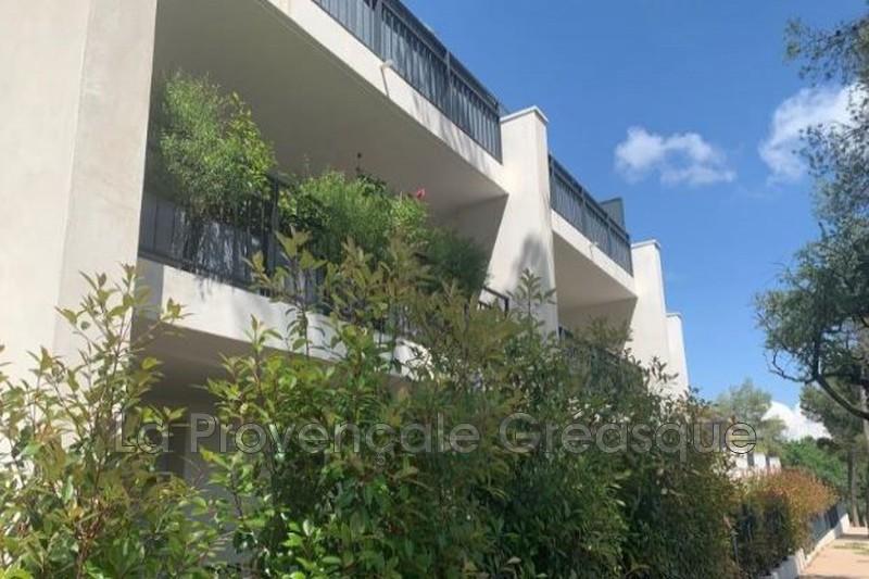 appartement  3 pièces  Châteauneuf-le-Rouge   65m² -