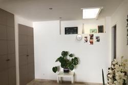 Photos  Appartement à vendre Rousset 13790