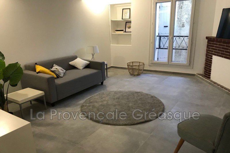 appartement  2 rooms  Peynier   45 m² -