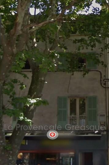 appartement  11 pièces  Gardanne   200m² -
