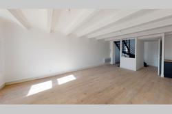 Photos  Appartement à vendre Saint-Zacharie 83640
