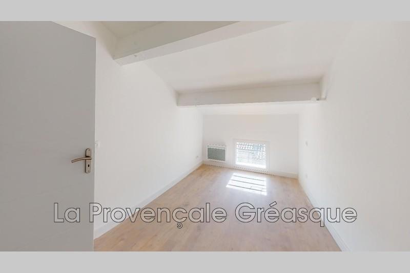 Photo n°4 - Vente appartement Saint-Zacharie 83640 - 246 500 €