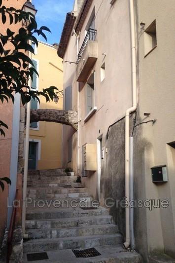 appartement  4 pièces  Bouc-Bel-Air