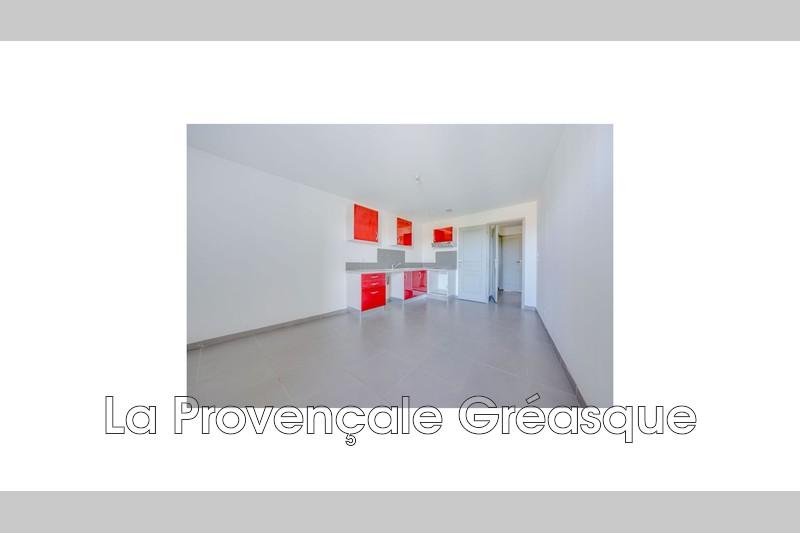 appartement  3 rooms  Rousset   58m² -