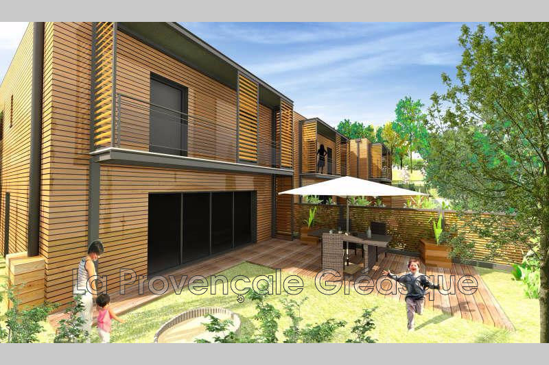 Photo Maison Rousset   achat maison  3 chambres   99m²