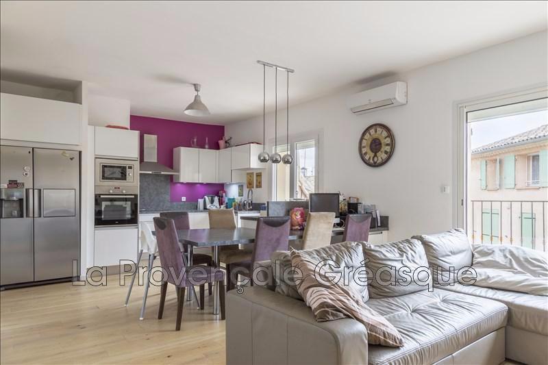 Photo Maison de village Rousset   achat maison de village  3 chambres   85m²