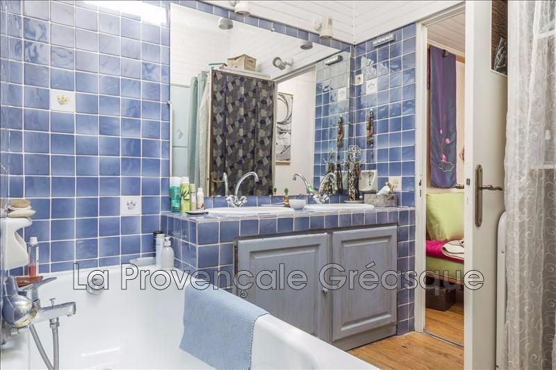Photo n°5 - Vente maison de village Rousset 13790 - 234 000 €