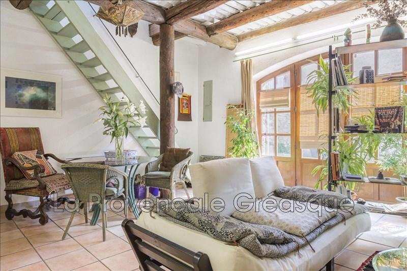 Photo Maison de village Rousset   achat maison de village  2 chambres   80m²