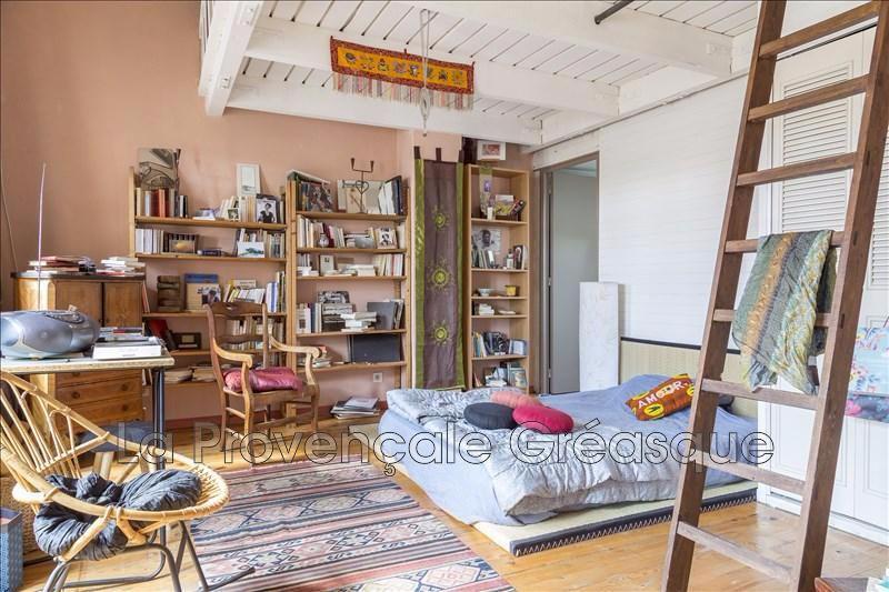 Photo n°4 - Vente maison de village Rousset 13790 - 234 000 €