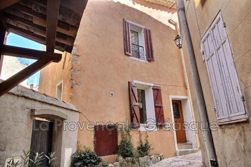 Photo Maison de village Peynier   achat maison de village  2 chambres   82m²