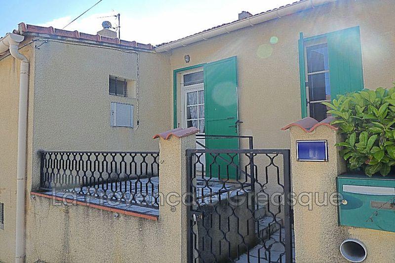 Photo Maison Gréasque   achat maison  2 chambres   51m²