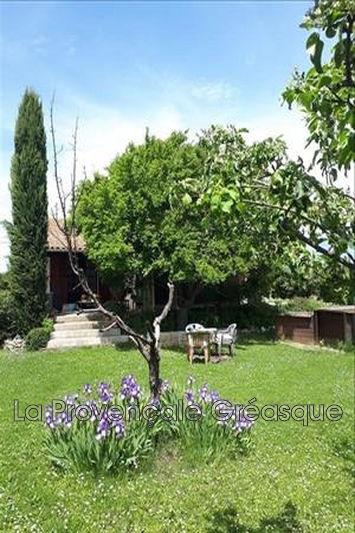 Photo Maison Pourrières Village,   achat maison  3 chambres   109m²