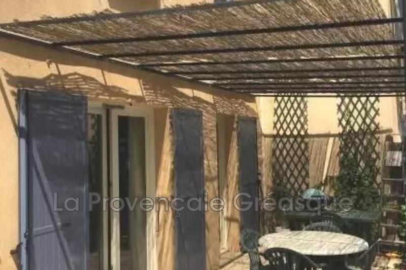 maison  5 rooms  Châteauneuf-le-Rouge   125m² -