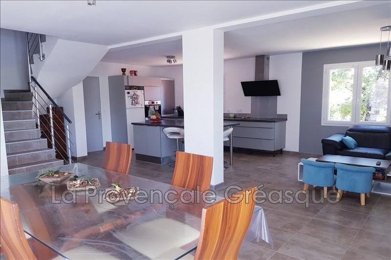 Photo Maison Peynier   achat maison  4 chambres   130m²