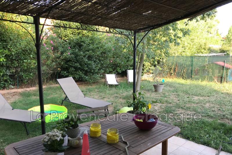 Photo Villa Fuveau   achat villa  2 chambres   68m²