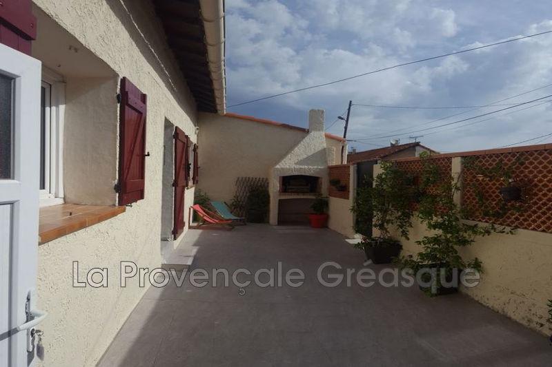 Photo Maison Gréasque   achat maison  2 chambres   57m²
