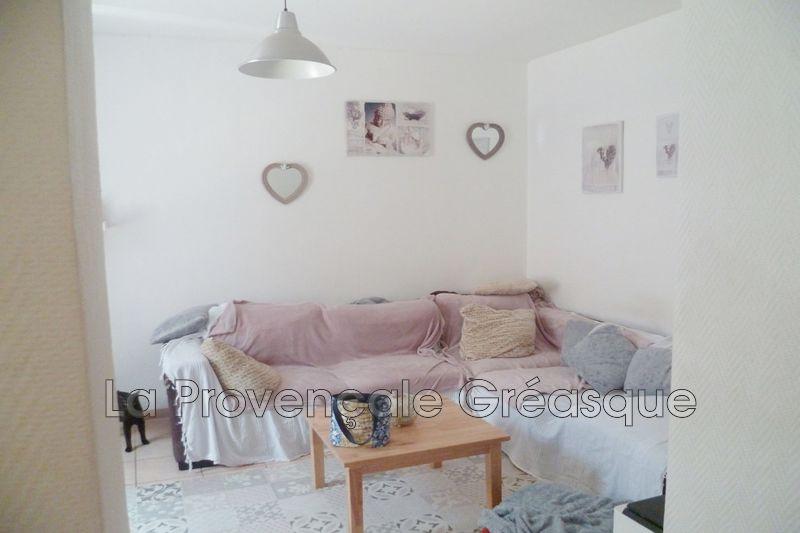 Photo Maison en pierre Rousset   achat maison en pierre  3 chambres   71m²