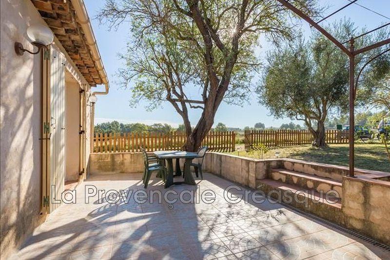 Photo Maison Fuveau   achat maison  2 chambres   92m²