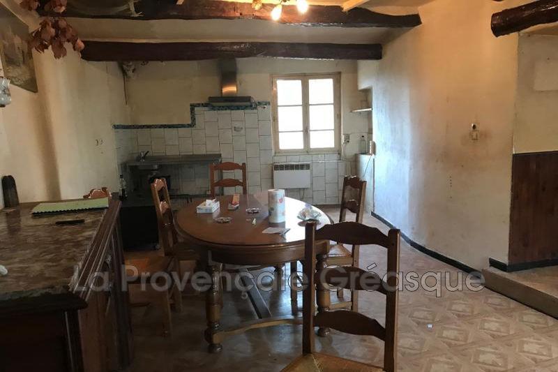 Photo Maison Peynier   achat maison  3 chambres   70m²
