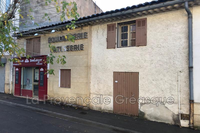 Photo Idéal investisseur Gréasque Centre-ville,   achat idéal investisseur  3 chambres   190m²