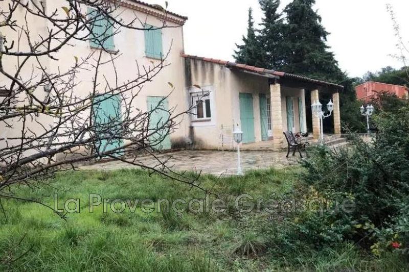 maison  6 rooms  Châteauneuf-le-Rouge   170m² -