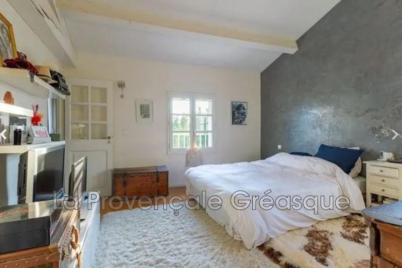 Photo n°4 - Vente maison Peynier 13790 - 895 000 €