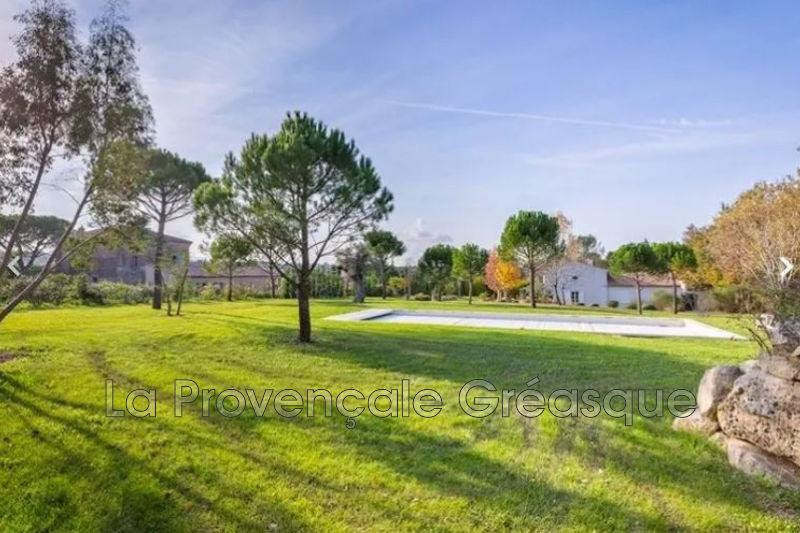 Photo n°1 - Vente maison Peynier 13790 - 895 000 €