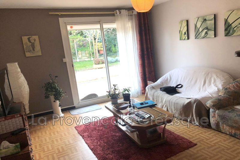 Photo n°4 - Vente maison Belcodène 13720 - 509 500 €