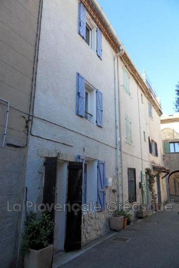 maison  5 rooms  Saint-Savournin   70m² -