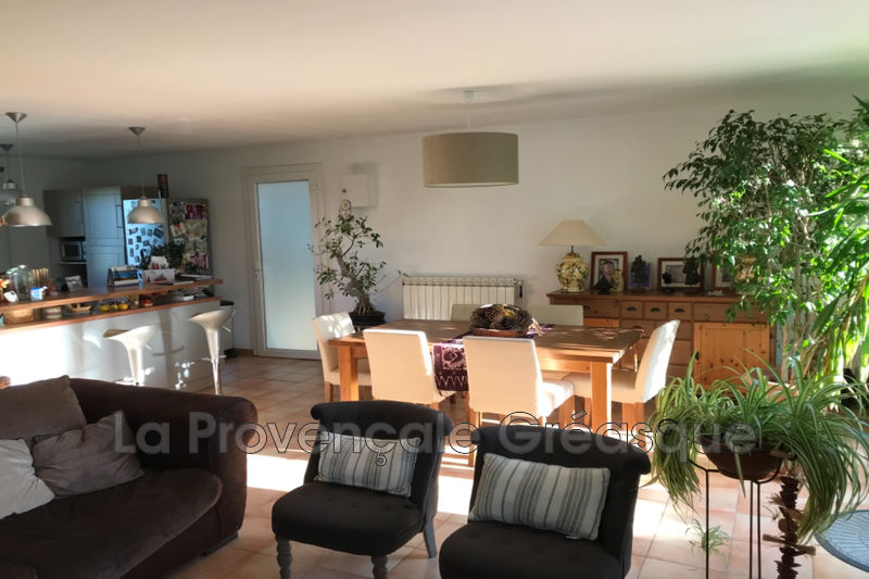 Photo n°4 - Vente maison Peynier 13790 - 377 000 €