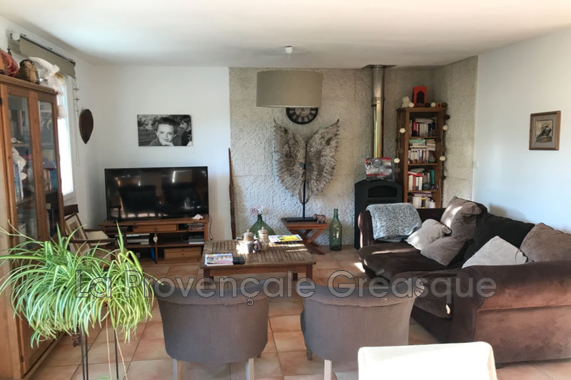 Photo n°6 - Vente maison Peynier 13790 - 370 000 €